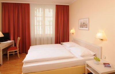 Zimmer Albrechtshof