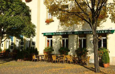 Schwarzer_Baer-Jena-Terrace-14647.jpg
