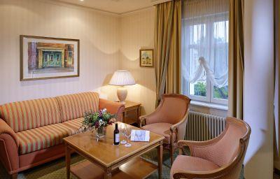 Romantik_Hotel_Am_Jaegertor-Potsdam-Junior_suite-1-14722.jpg