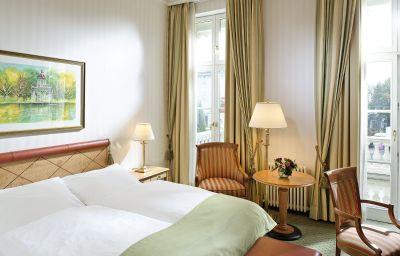 Romantik_Hotel_Am_Jaegertor-Potsdam-Double_room_superior-2-14722.jpg