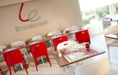 Campanile_-_Rouen_-_Mont-Saint-Aignan-Rouen-Restaurant-1-14786.jpg