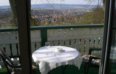 Hasenjaeger-Einbeck-View-14854.jpg