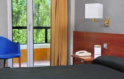 AS_Bellaterra-Cerdanyola_del_Valles-Room-4-15141.jpg