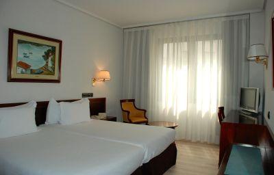 Silken_Indautxu-Bilbao-Double_room_standard-15144.jpg