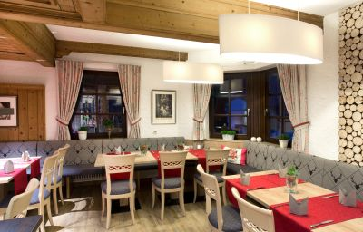 Vogthof-Aalen-Restaurant-2-15267.jpg