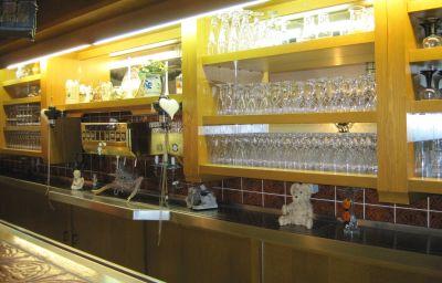 Hotel bar Zur Schönen Aussicht