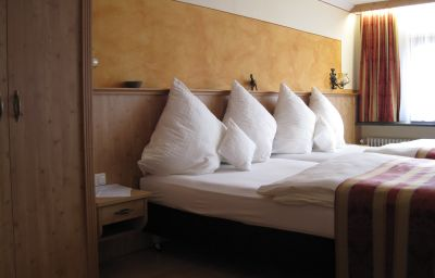 Double room (superior) Zur Schönen Aussicht