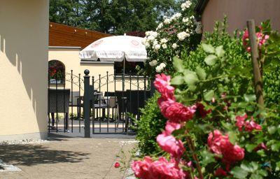 Landgasthof_Mohren-Wangen-Breakfast_room-2-15716.jpg