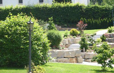Landgasthof_Mohren-Wangen-Garden-1-15716.jpg