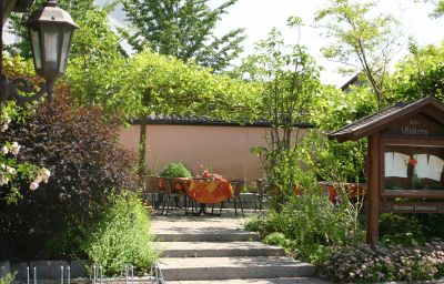 Landgasthof_Mohren-Wangen-Restaurant-2-15716.jpg