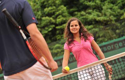 Landgasthof_Mohren-Wangen-Tennis_court-15716.jpg