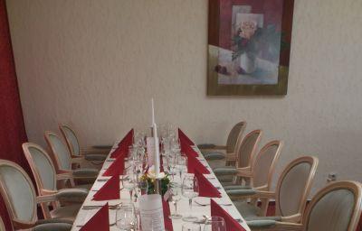 Banter_Hof-Wilhelmshaven-Restaurant-15749.jpg
