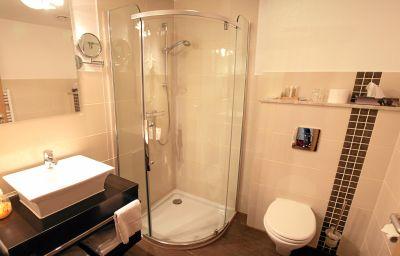 Double room (superior) Banter Hof