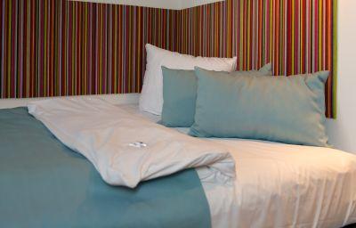 Single room (standard) Klemm