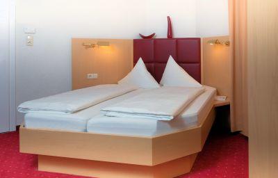 Double room (standard) Deutschmann