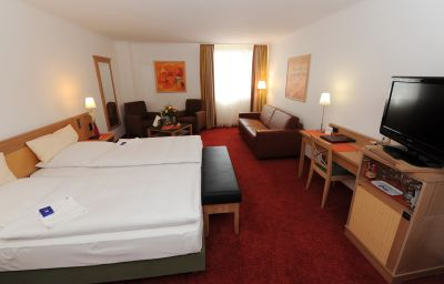 Suite junior Continental Bonn (Nordrhein-Westfalen)