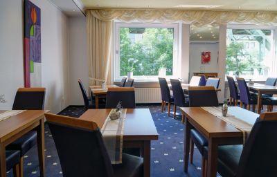 Breakfast room Zur Krone