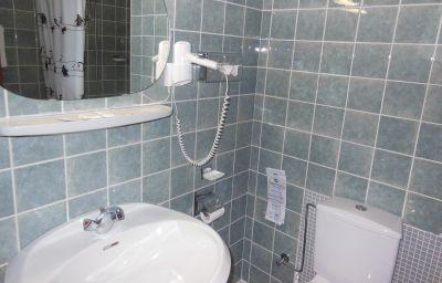 Salle de bains Relais Königsberg