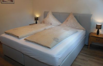 Chambre double (confort) Relais Königsberg