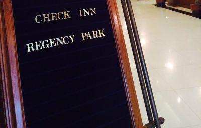 Check_Inn_Regency_Park-Bangkok-Hotel_indoor_area-2-16409.jpg