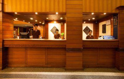 Check_Inn_Regency_Park-Bangkok-Reception-16409.jpg