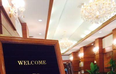 Check_Inn_Regency_Park-Bangkok-Single_room_standard-1-16409.jpg