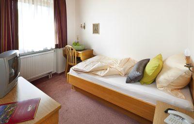 Zum_Hechten_Altstadt-Hotel-Fuessen-Single_room_standard-16769.jpg