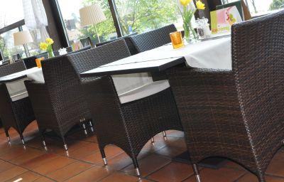 Ristorante/Sala colazione Geiger