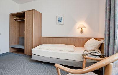 Single room (standard) Göller
