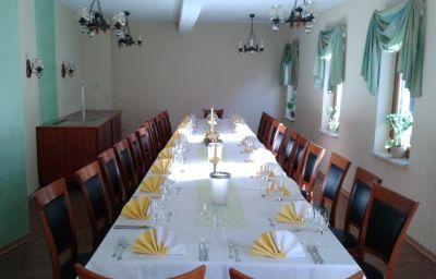 Thueringer_Hof-Ebeleben-Restaurant-2-17312.jpg