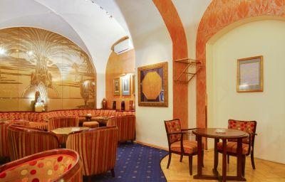 Palais-Hotel_Erzherzog_Johann-Graz-Hotel_bar-5-17389.jpg