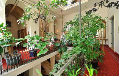 Palais-Hotel_Erzherzog_Johann-Graz-Hotel_indoor_area-2-17389.jpg