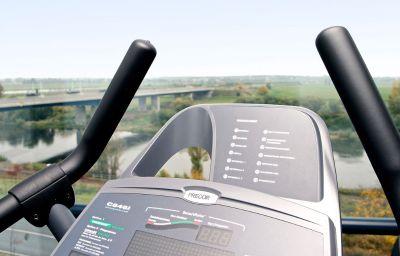 Mercure_Hotel_Riesa_Dresden_Elbland-Riesa-Wellness_and_fitness_area-11-17764.jpg