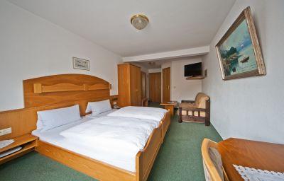 Hotel Goldener Sternen Konstanz