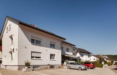 Loerrach_Burghotel-Loerrach-Exterior_view-3-18022.jpg