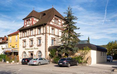 Bild Zum Kranz Gasthaus