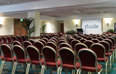 THISTLE_BIRMINGHAM_CITY-Birmingham-Conference_room-6-18077.jpg