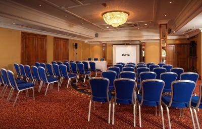 THISTLE_CHELTENHAM-Cheltenham-Conference_room-12-18092.jpg