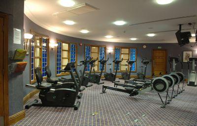 THISTLE_BRANDS_HATCH-Dartford-Wellness_and_fitness_area-18097.jpg