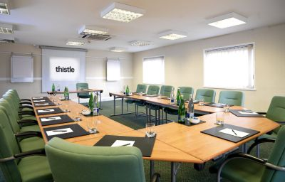 THISTLE_BRANDS_HATCH-Dartford-Conference_room-9-18097.jpg