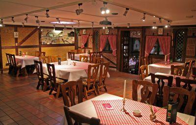 Kaiserquelle-Salzgitter-Restaurant-5-18489.jpg