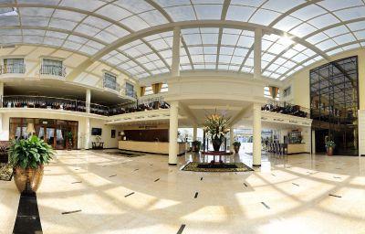 SPA_Faltom_Stadt-gut-Hotel-Gdynia-Hall-2-18591.jpg