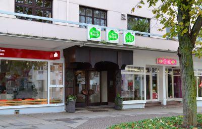Linde-Sindelfingen-Exterior_view-5-18544.jpg
