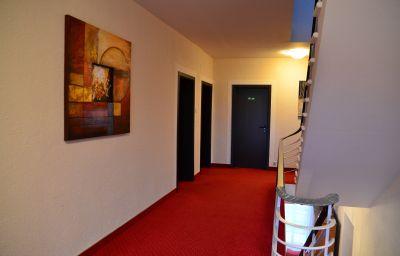 Linde-Sindelfingen-Hotel_indoor_area-11-18544.jpg