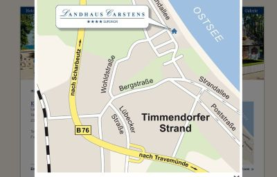Landhaus_Carstens-Timmendorfer_Strand-Exterior_view-3-18588.jpg