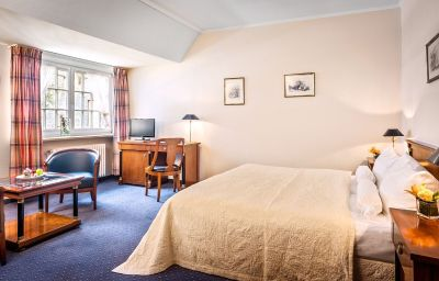 Landhaus_Carstens-Timmendorfer_Strand-Room-9-18588.jpg