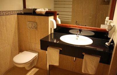 SPA_Faltom_Stadt-gut-Hotel-Gdynia-Bathroom-18591.jpg