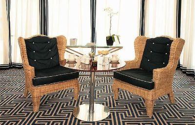 Starhotels_President-Genoa-Hotel_bar-4-18648.jpg