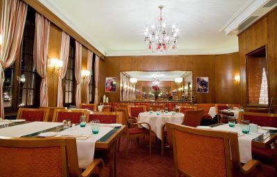 Eden-Geneva-Restaurant-1-18731.jpg