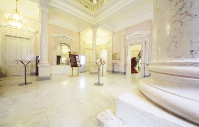 Strudlhof_Hotel_Palais-Vienna-Conference_foyer-2-19563.jpg